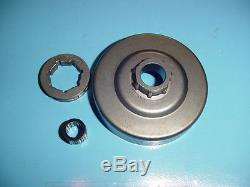 044 046 Ms440 Ms460 Ms441 Ms361 Ms362 Clutch Drum For Stihl Chainsaws