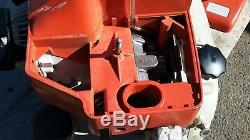 090 stihl chainsaw