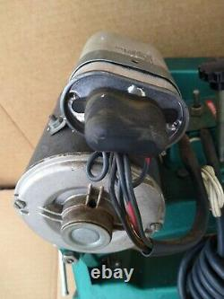 308 Saw Chain Grinder Foley Belsaw 308 Sharpener Stihl Chain Saws Blades
