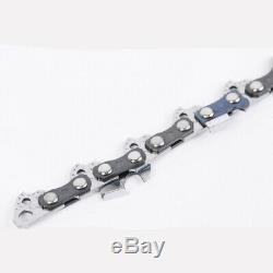 36 FORESTER CHAINSAW Bar & CARLTON Saw Chain for Stihl MS461 MS650 MS660M MS661