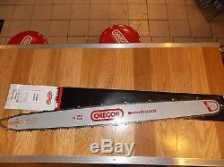 36 Oregon 363RNDD025 chainsaw bar / chain combo fits Stihl 044 046 066 390 391