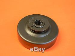 3/8 Clutch Drum For Stihl Chainsaw 026 Pro Ms260 Pro - Up532