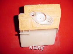 Air Filter Cleaner For Stihl Chainsaw 026 1121 120 1612 New -boxup112