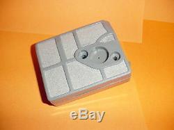 Air Filter For Stihl 030 031 032 031av 032av Chainsaw New 1113 120 1603 - Up21