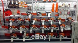 CANT SHIP! Stihl MS171 16 Chainsaw Brand new + Warranty! Pickup only PA 19057