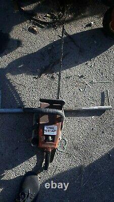 Chain Saw STIHL 031 AV