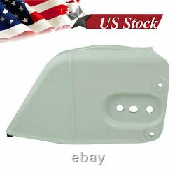 Chain / Sprocket Cover for STIHL 024 026 028 029 034 036 038 039 044 040 066 saw