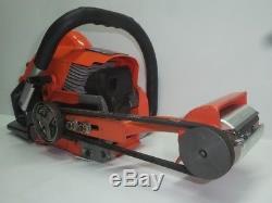 Chainsaw Attachment Log Debarker Fit Stihl MS170-250 Log Wizard analog NEW