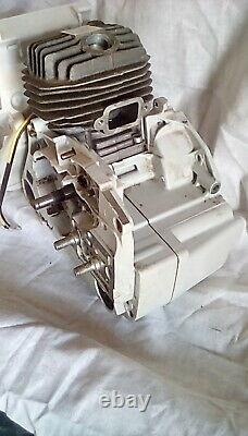 Chainsaw Engine Motor For Stihl MS440 044 Chain saw New Parts MS 440 Power head