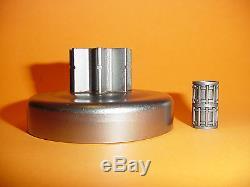 Clutch Drum For Stihl Chainsaw 028 028av 028wb - Boxup149