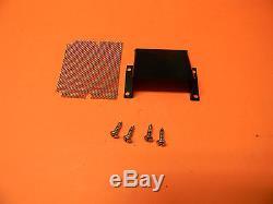 Custom Dual Port Muffler Kit Fits Stihl Chainsaw Ms661 - Up522