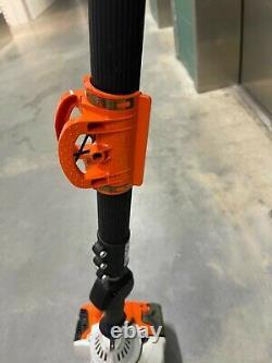 Excellent STIHL HT131 16' Pole Saw Commercial 36cc 14 Bar & Chain (11/2020)