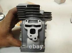 Genuine Stihl Chainsaw Ms311 Piston & Cylinder 47mm Combo Chain Saw Ms 311 Head