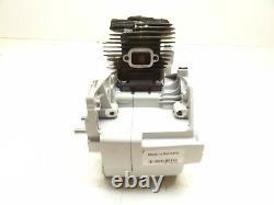 Genuine Stihl Ms661 C-m Ms661c Chainsaw Crankcase Crankshaft Engine Motor Head