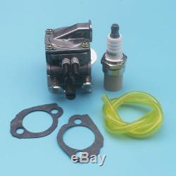Genuine ZAMA Carburetor for Stihl MS340 MS360 034 036 ChainSaw carburetor Carb