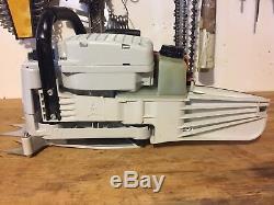 MS660 Clone Chainsaw (066 440 460)