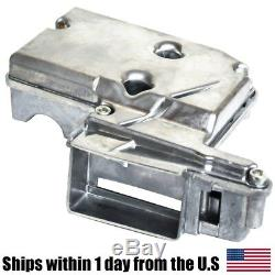 Muffler For Stihl MS200T MS200 020T 020 Chainsaw 1129 140 0601
