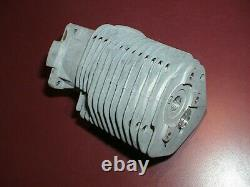 NEW OEM STIHL Chainsaw Cut-Off Saw Piston Cylinder Kit 050 051 TS 50 510 (READ!)