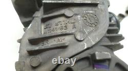 New OEM STIHL MS 271 Farm Boss 291 Cylinder and Piston MS271 Chain Saw Head