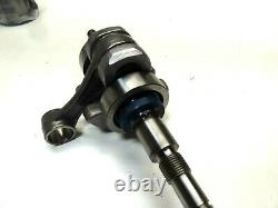 OEM Crankshaft Stihl MS311 MS391 CRANK 1140 030 0401 MS 311 391 Chain Saw