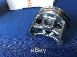 OEM Stihl 020T MS200T Cylinder Kit NEW 1129 020 1201 MS200 020 Chainsaw 40mm