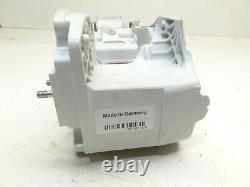 OEM Stihl MS391 Engine Motor Housing Crank Cases Crankcase MS 391 Chain Saw