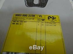 STIHL 28 Light Weight Chain Saw BAR Combo 3/8.050 MS440 044 046 460 462 462 MS