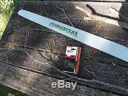STIHL- 62 Model 066, 048, 038, 034, 028 (SEE LIST) (PRO) Chainsaw Repl. Bar