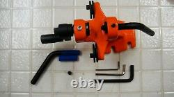 STIHL Genuine OEM NG5 Rivet Spinner Chain Saw Repair 5805 012 7510 Free shipping