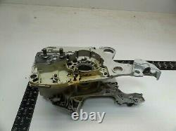 STIHL OEM MS362 C Chainsaw Chain Saw Crankcase Crank Case