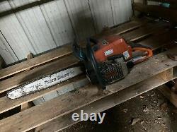 Stihl 029 Super chain saw