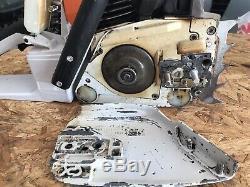 Stihl 036 PRO Professional Chainsaw