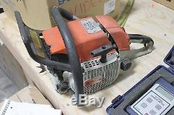 Stihl 038 AV Super Pro Chainsaw