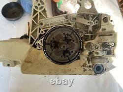 Stihl 039 Chainsaw Chain Saw