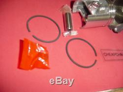 Stihl 041 041av Or Farmboss Chainsaw Piston Cylinder & Rings