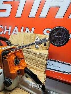 Stihl 044 Professional Chainsaw