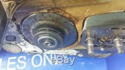 Stihl 044 chainsaw ms440 046 ms460
