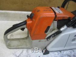 Stihl 084 122cc 7.9hp Saw Powerhead 1124 Family 088 Ms880 070 090 050 051 076