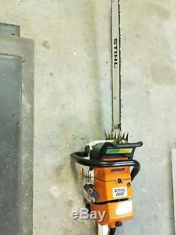 Stihl 088 Magnum Chainsaw Ms880 880
