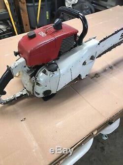 Stihl 090 Chainsaw Excellent Beast 880 090 660