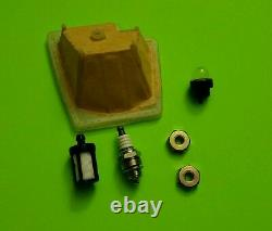 Stihl Chain Saw Maintenance Tune-up Kit MS270 270CB 270CBZ MS280 280CB 280CBZ