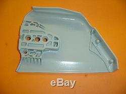 Stihl Chainsaw 044 Ms440 046 Ms460 064 066 Ms660 Side Cover Oem # 1122 648 0403