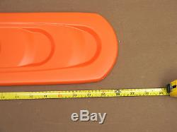 Stihl Chainsaw 36 Bar Cover / Scabbard 044 046 Ms440 Ms460 Ms441 064 066 Ms660