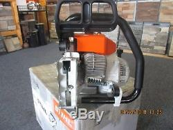 Stihl Chainsaw Model 090av