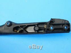 Stihl Chainsaw Ms261 Ms271 Ms291 Handle Bar Oem - Boxup213