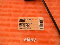 Stihl Chainsaw T27 Torx Wrench Chainsaws, Trimmers, Blowers 6 # 5910 890 2400