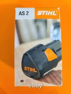 Stihl GTA 26 Handheld Pruner, Chain Saw BATTERY ONLY