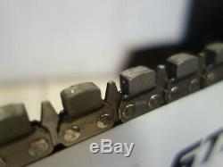 Stihl Gs461 Rock Boss Saw Concrete Chainsaw With 16 Bar