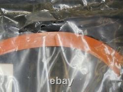 Stihl Guide Bow Bar Chain Saw 3002 650 4702 NOS