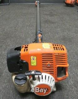 Stihl HT101 Professional Long Telescoping Pole Saw Chainsaw. 12 Bar & Chain